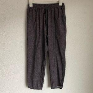 LULULEMON | Track Pants
